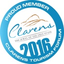 Clarens Tourism Forum