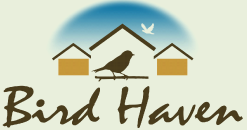 Bird Haven Bed and Breakfast Accommodation, Hlotse Lesotho